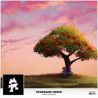 Pink Cloud (EP)