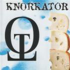 Knorkator - Der Buchstabe (CDS)