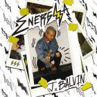 J. Balvin - Energia