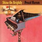 Procol Harum - Shine On Brightly (Deluxe Edition) CD1