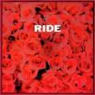 Ride - Chelsea Girl (EP)