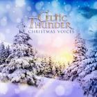 Celtic Thunder - Christmas Voices