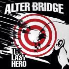 Alter Bridge - Show Me A Leader (CDS)