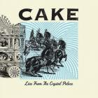 Cake - Live From The Crystal Palace (Vinyl)