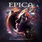 Epica - The Holographic Principle