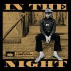 Charley Crockett - In The Night