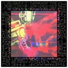 Nurse With Wound - The Great Ecstasy Of The Basic Corrupt (Vinyl)