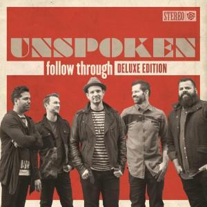Follow Through (Deluxe Edition)