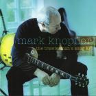 Mark Knopfler - The Trawlerman's Song