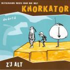 Knorkator - Zu Alt (Live)