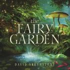David Arkenstone - The Fairy Garden