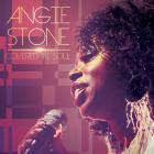 Angie Stone - Covered In Soul