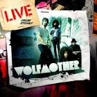 Wolfmother - Live From Sydney
