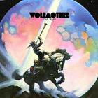 Wolfmother - Love Train (CDS)
