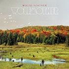 Wolfmother - White Feather (MCD)