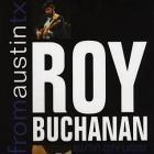 Roy Buchanan - Live From Austin, TX