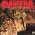 Pantera - The Great Southern Trendkill (20Th Anniversary Edition) CD1
