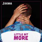Little Bit More (CDS)