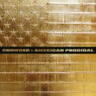 Crowder - American Prodigal (Deluxe Edition)