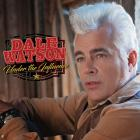Dale Watson - Under The Influence