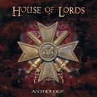 House Of Lords - Anthology