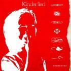 Knorkator - Kinderlied (CDS)