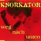 Knorkator - Weg Nach Unten (Live)