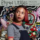 Moon Shoes (EP)