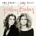 Amy Grant - Baby Baby (Feat. Tori Kelly) (CDS)