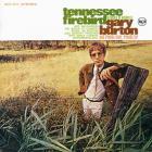 Gary Burton - Tennessee Firebird (Remastered 2014)