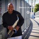 Gerald Albright - G