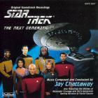 Star Trek: The Next Generation Vol. 4 OST