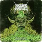 Nuclear Assault - Atomic Waste! Demos & Rehearsals