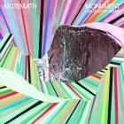 Mutemath - Monument (Tim Gunter Remix) (CDR)