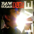 Raw Sugar Blue CD1
