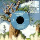 The Mars Volta - Candy And A Currant Bun (CDS)