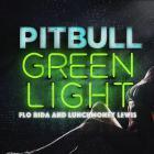 Pitbull - Greenlight (CDS)