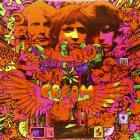 Cream - Those Were The Days CD1