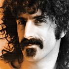 Frank Zappa - Little Dots