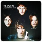 The Verve - A Northern Soul (Deluxe Edition) CD3