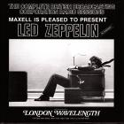 Led Zeppelin - The Complete Bbc Radio Session CD3
