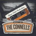 Stone Cold Yesterday - Best Of The Connells