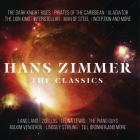 Hans Zimmer - Hans Zimmer - The Classics