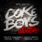 French Montana - Coke Boys 2