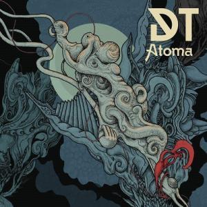 Atoma CD1