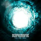 Memphis May Fire - This Light I Hold (CDS)