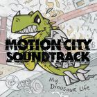 Motion City Soundtrack - My Dinosaur Life (Deluxe Edition) CD1