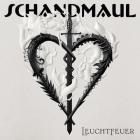 Schandmaul - Leuchtfeuer (Deluxe Edition) CD1