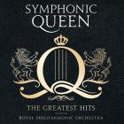Royal Philharmonic Orchestra - The Queen Symphony