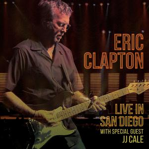 Live In San Diego